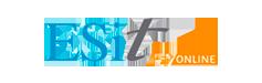 Esitfp Online Logo